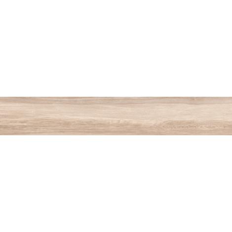 Navarti Kiel Taupe 20 x 120 cm