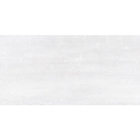 Keraben District Blanco 25 x 50 cm
