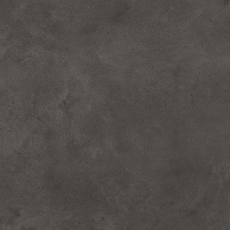 Fioranese Kintsugi Darkness 90 x 90 cm