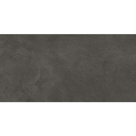 Fioranese Kintsugi Darkness 60,4 x 120,8 cm