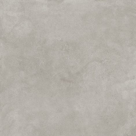 Fioranese Kintsugi Fog 60,4 x 60,4 cm