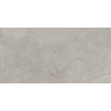 Fioranese Kintsugi Fog 60,4 x 120,8 cm