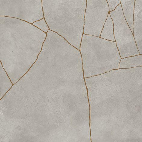 Fioranese Kintsugi Hibi Fog 60,4 x 60,4 cm