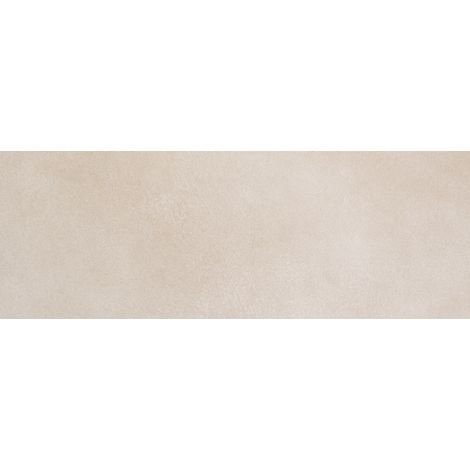 Keraben Evolution Cream 25 x 70 cm