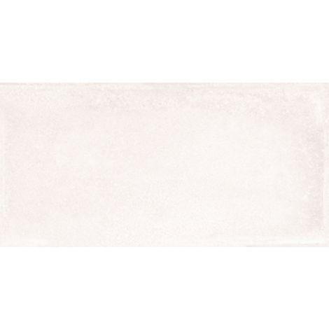 Keraben Uptown White 25 x 50 cm