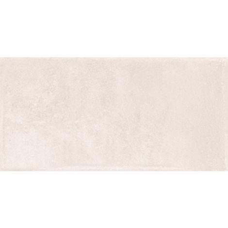 Keraben Uptown Beige 25 x 50 cm