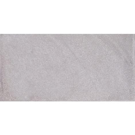 Keraben Uptown Grey 25 x 50 cm