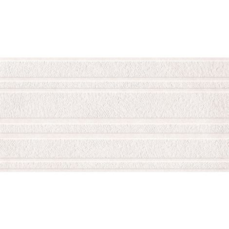 Keraben Uptown Concept White 25 x 50 cm