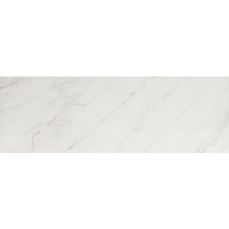 Keraben Evoque Blanco Brillo 30 x 90 cm, Wandfliese