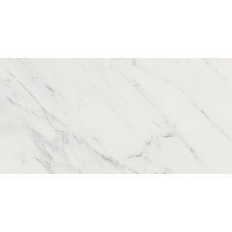 Keraben Evoque Blanco Brillo 25 x 50 cm