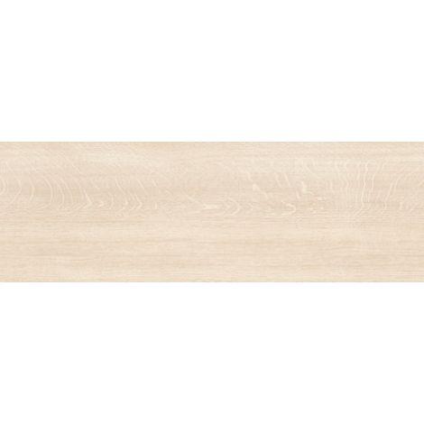 Keraben Madeira Crema 30 x 90 cm