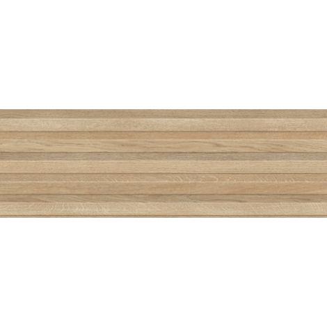Keraben Madeira Concept Roble 30 x 90 cm