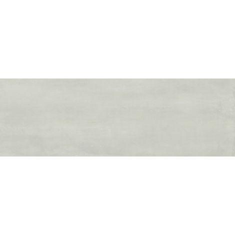 Keraben Elven Blanco 30 x 90 cm