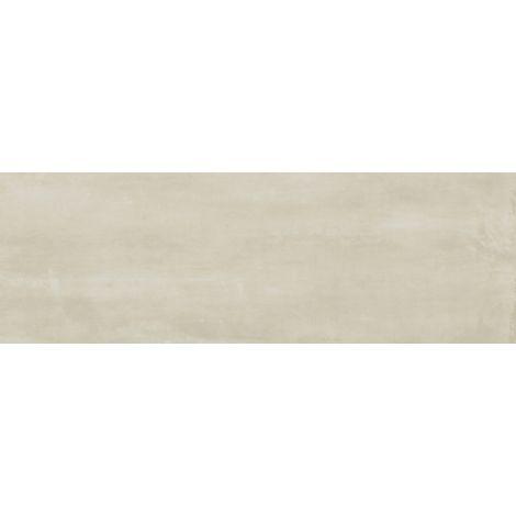 Keraben Elven Beige 30 x 90 cm