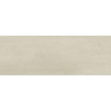Keraben Elven Beige 25 x 70 cm