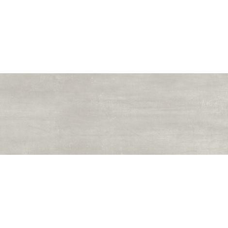 Keraben Elven Gris 25 x 70 cm