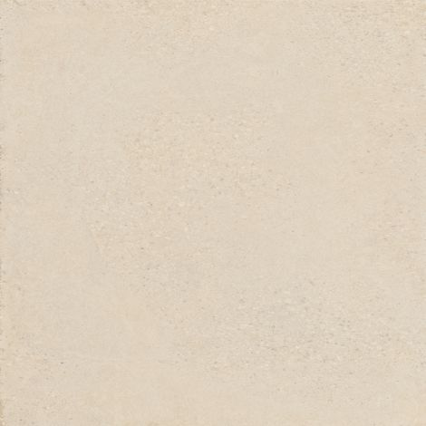 Castelvetro Project Konkrete Beige 100 x 100 cm