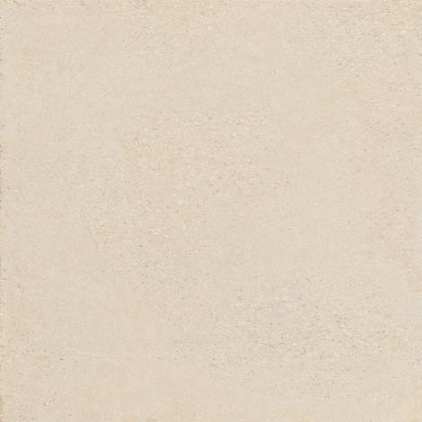 Castelvetro Project Konkrete Beige Terrassenplatte 100 x 100 x 2 cm