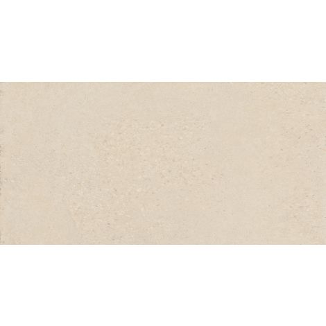 Castelvetro Project Konkrete Beige 60 x 120 cm