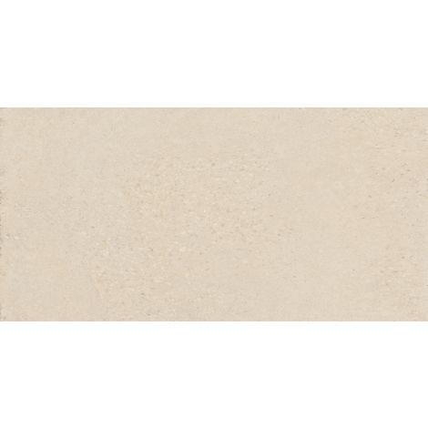 Castelvetro Project Konkrete Beige Terrassenplatte 60 x 120 x 2 cm
