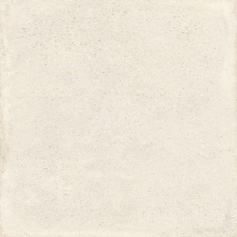 Castelvetro Project Konkrete Bianco Terrassenplatte 100 x 100 x 2 cm