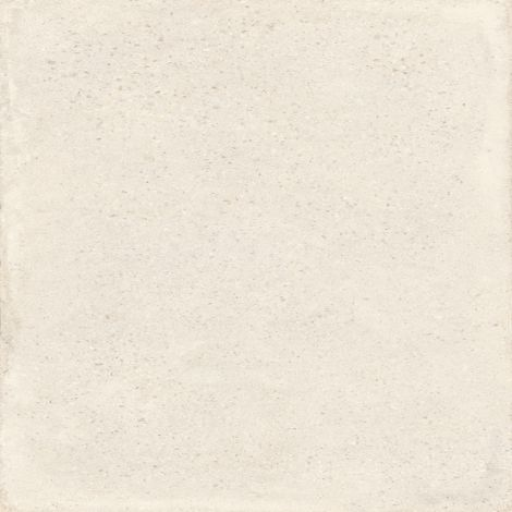 Castelvetro Project Konkrete Bianco Terrassenplatte 60 x 60 x 2 cm