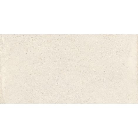 Castelvetro Project Konkrete Bianco 60 x 120 cm