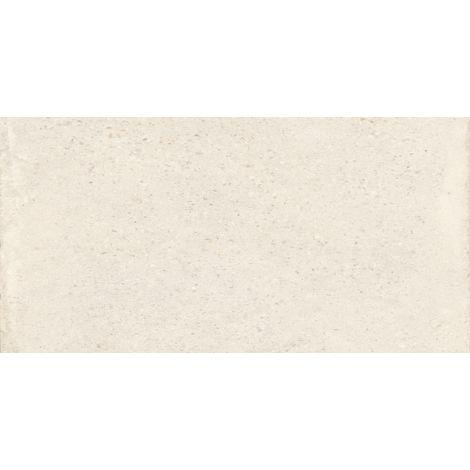 Castelvetro Project Konkrete Bianco Terrassenplatte 60 x 120 x 2 cm