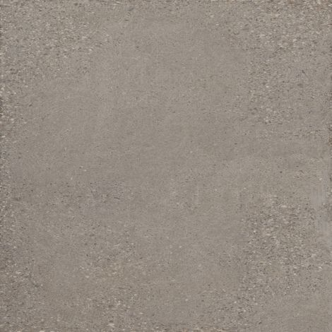 Castelvetro Project Konkrete Cenere Terrassenplatte 100 x 100 x 2 cm