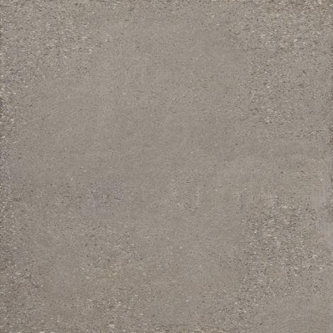 Castelvetro Project Konkrete Cenere Terrassenplatte 60 x 60 x 2 cm