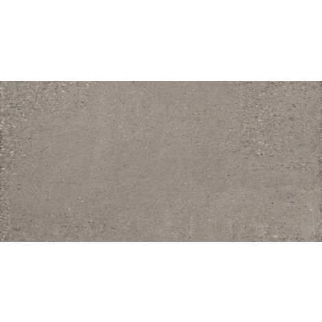 Castelvetro Project Konkrete Cenere Terrassenplatte 60 x 120 x 2 cm