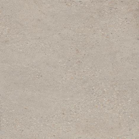 Castelvetro Project Konkrete Grigio 100 x 100 cm
