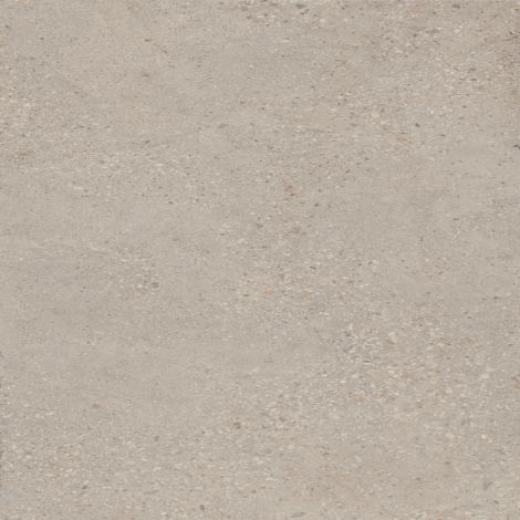 Castelvetro Project Konkrete Grigio Terrassenplatte 60 x 60 x 2 cm