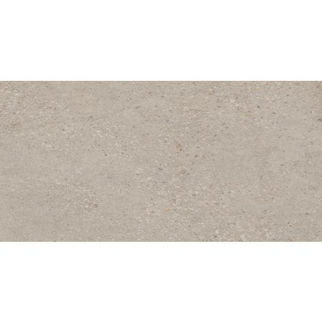 Castelvetro Project Konkrete Grigio Terrassenplatte 60 x 120 x 2 cm