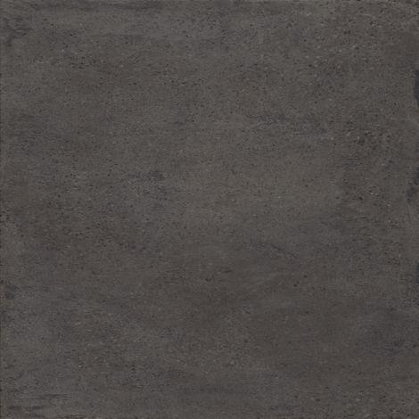 Castelvetro Project Konkrete Nero 100 x 100 cm