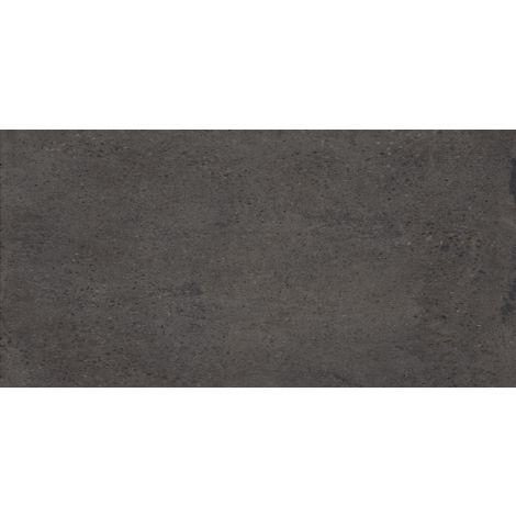 Castelvetro Project Konkrete Nero Terrassenplatte 60 x 120 x 2 cm
