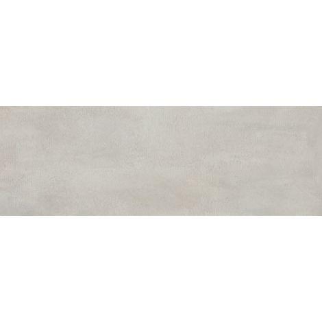 Keraben Frame Blanco 30 x 90 cm