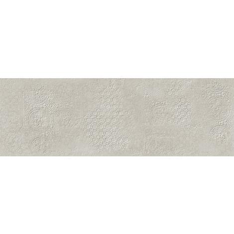 Keraben Frame Art Blanco 30 x 90 cm