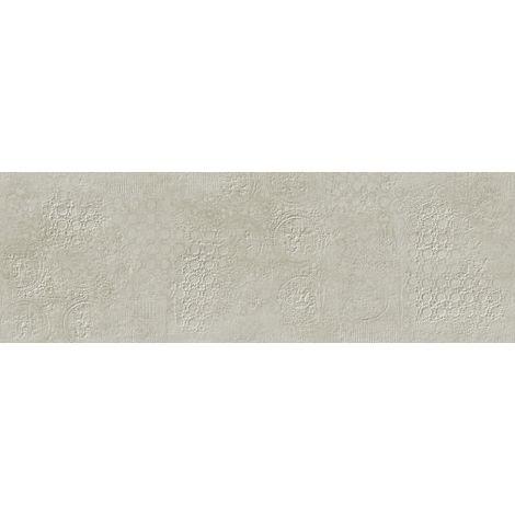 Keraben Frame Art Beige 30 x 90 cm