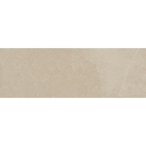 Keraben Mixit Beige 30 x 90 cm
