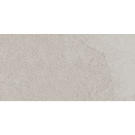 Keraben Mixit Blanco 25 x 50 cm