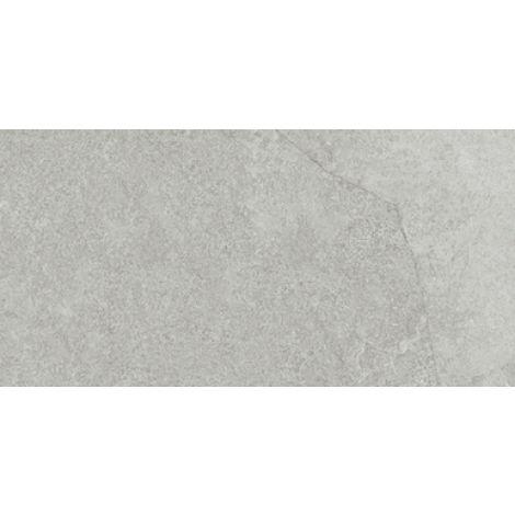 Keraben Mixit Gris 25 x 50 cm