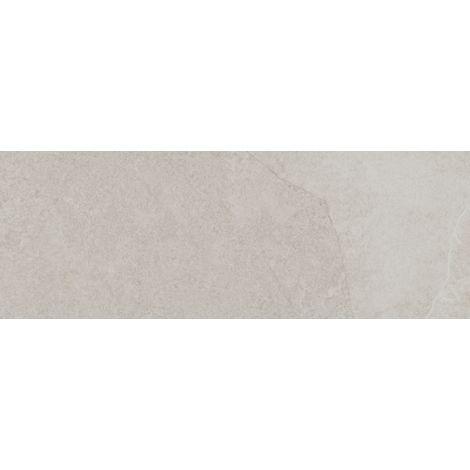 Keraben Mixit Blanco 25 x 70 cm