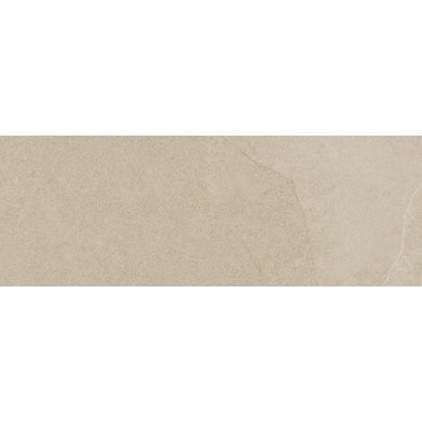 Keraben Mixit Beige 25 x 70 cm