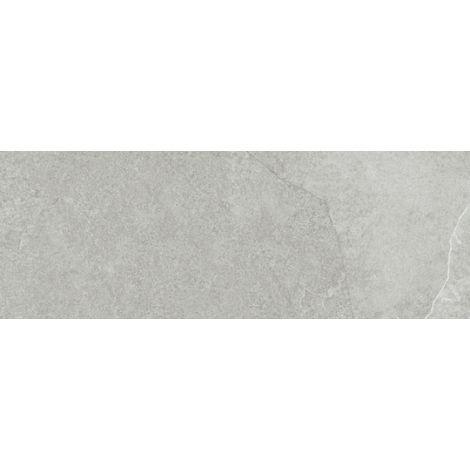Keraben Mixit Gris 25 x 70 cm