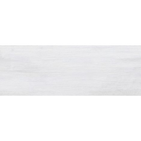 Keraben Hanko Blanco 25 x 70 cm