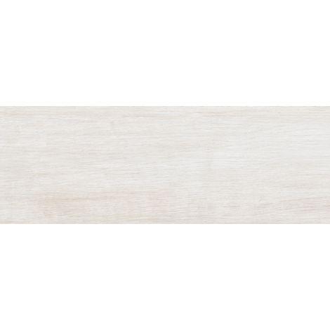 Keraben Hanko Crema 25 x 70 cm