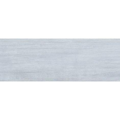 Keraben Hanko Azul 25 x 70 cm