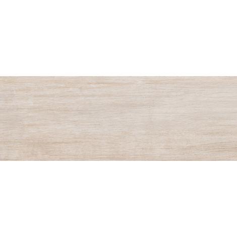 Keraben Hanko Vison 25 x 70 cm