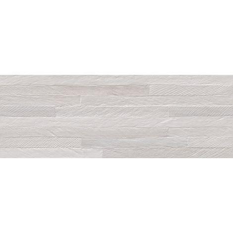 Keraben Hanko Concept Blanco 25 x 70 cm